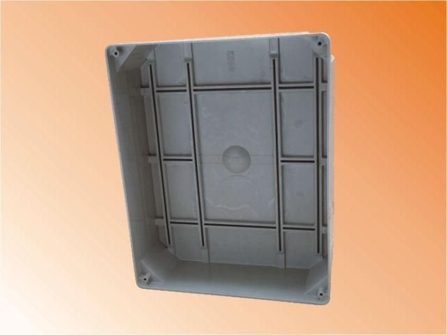 Krabice KT 250